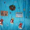 Альбом: Історія Різдва Христова