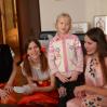 Альбом: Вітання дітей з особливими потребами