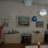 Альбом: Чари Нового року
