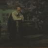 Альбом: Т.Г.Шевченко