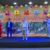 Альбом: Харківщина: туристичні відкриття