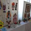 Альбом: Тематичні міні-виставки до Міжнародного дня захисту дітей