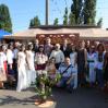 Альбом: Казки та легенди Слобожанщини