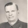 Альбом: Герой Радянського Союзу І.І.Сидоренко