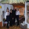 Альбом: Майстерня відновлення народних традицій